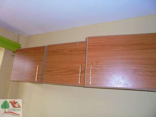 1 bedroom apartment for rent in Kiambu Road image 7