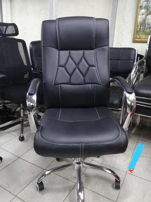 Executive office seats image 1