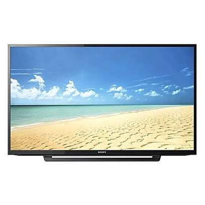 Sony digital 40 inches brand new image 1