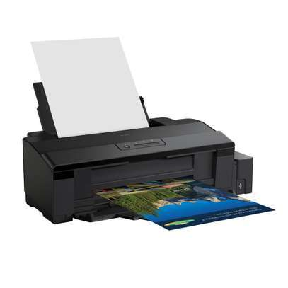 Epson L1800 A3 Photo Ink Tank Printer image 2