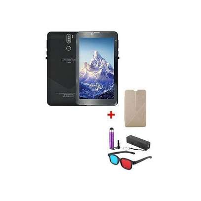 A-touch A7 Plus Kids Tablet 7.0 Inch image 3