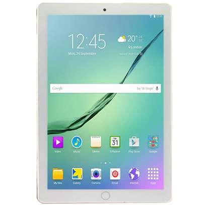 Dual Sim kids Tablet S718 5G image 1