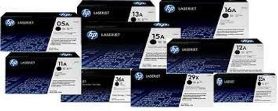 hp tonners image 2