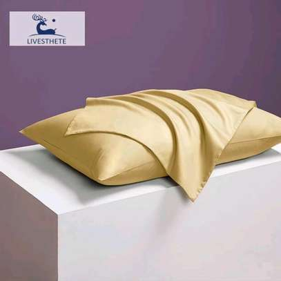 Shani's soft furnishings image 9