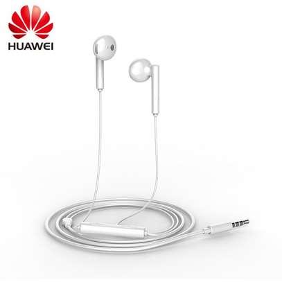 Huawei AM116 Earphone image 1