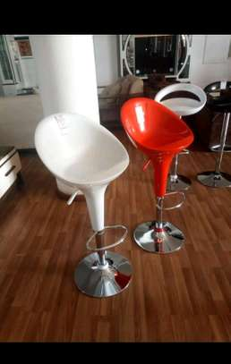 Cocktail Chairs image 3
