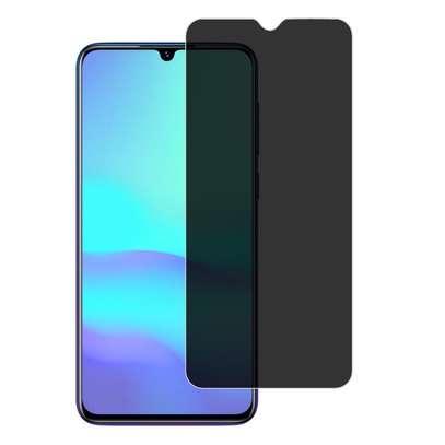 5D Privacy Anti-Spy Anti-Peep Full Glue Tempered Glass For Samsung A70 A60 A50/A50s A40 A30/A30s A20 A10 image 3