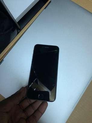 Apple iPhone 6s 64GB image 4