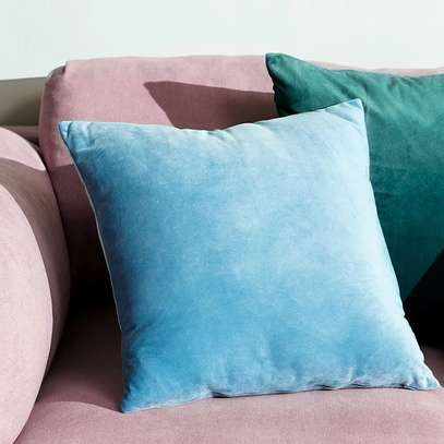 THROW PILLOW AND CASES TO STYLE YOUR SEATS AND MATCH AS WELL image 5