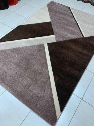 Persian viva type Turkish carpets image 10