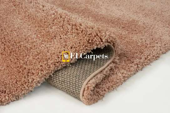 FLOOR COVERINGS(CARPETS) image 1