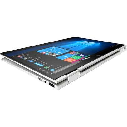 HP EliteBook x360 1030 G3 image 2