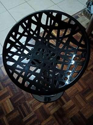 Bar chairs image 3