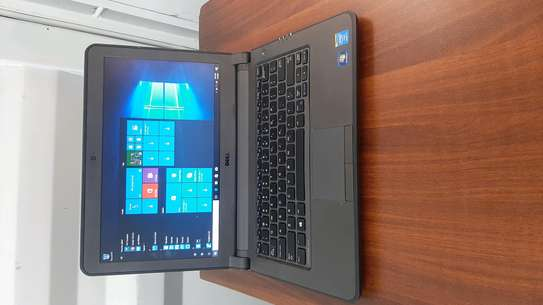 Dell latitude 13 3340 laptop image 3