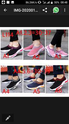 Trendy ladies sneekers, sports shoes,kicks