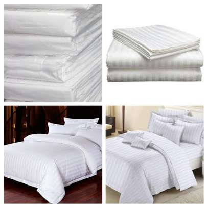 Executive duvets covers image 4
