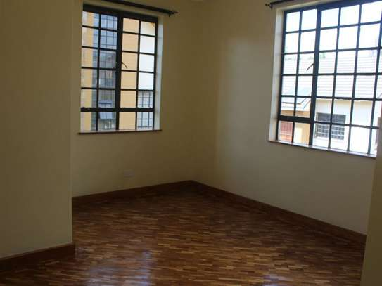 Kiambu Road - House, Townhouse image 14