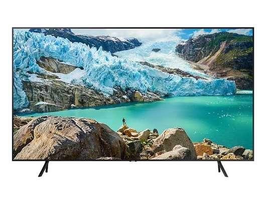 Samsung 43 inches Smart Digital TVs image 1