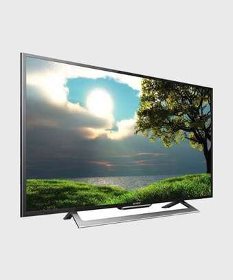 Sony 43 inch smart TV image 1