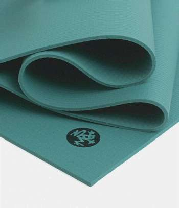Attractive Yoga mats image 2