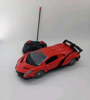 Remote control kids car/car toy/modern car toy/ image 1
