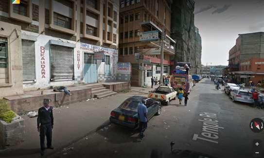 Dynamic Kenya Ltd image 4