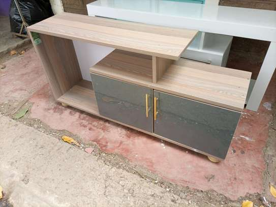 Hot design tv stand608jk image 1