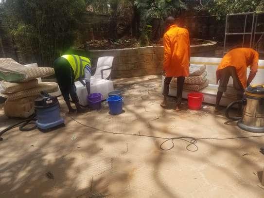 ELLA SOFA SET & CARPET CLEANING SERVICES IN RUAKA image 1