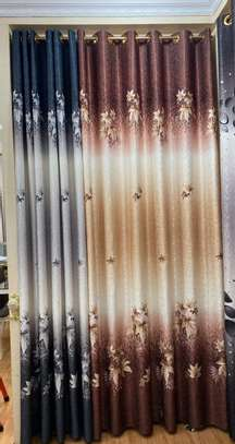 Modern Curtains image 9