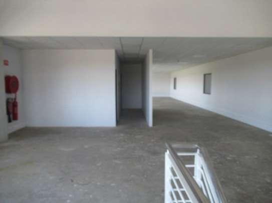 warehouse for rent in Ruiru image 5
