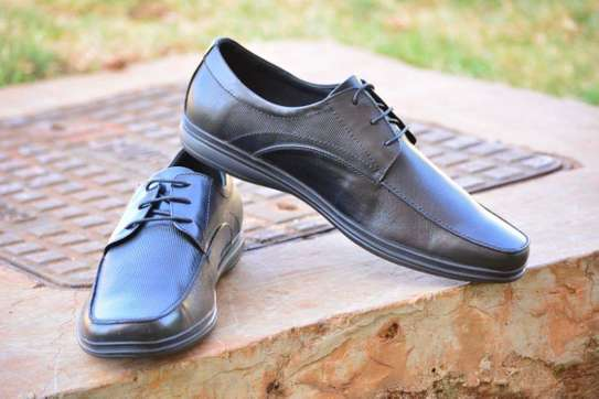 Official Shoes image 1