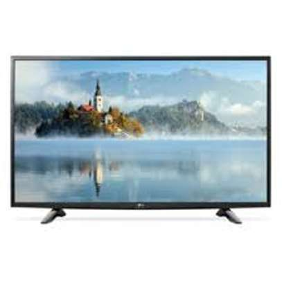 LG 43 Inch Digital TV