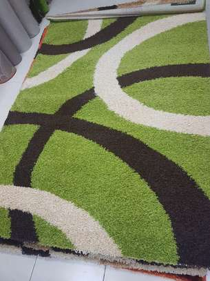 Carpet image 2