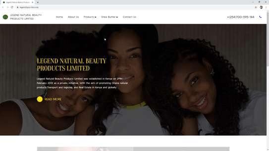 Website Development image 2