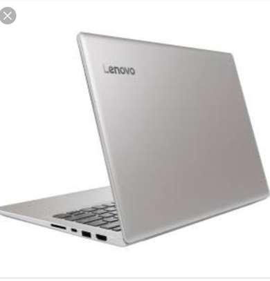 Lenovo idea pad i7 image 1