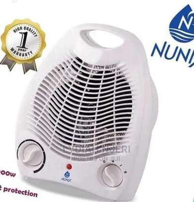 Very High Quality Room Heaters image 1