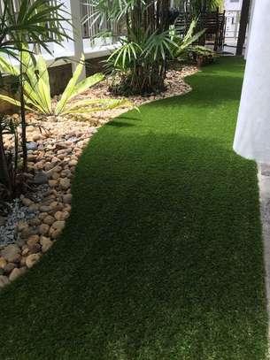 Artificial Grass Carpets image 9