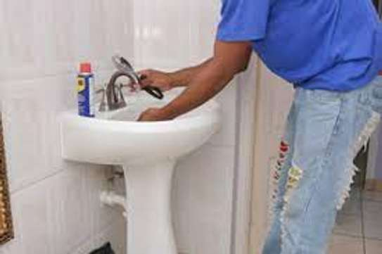 Hire a Plumber   Contact the finest plumbing specialists from Bestcare.Get Free Quote image 1