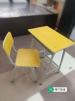 Kid Study Desk image 1