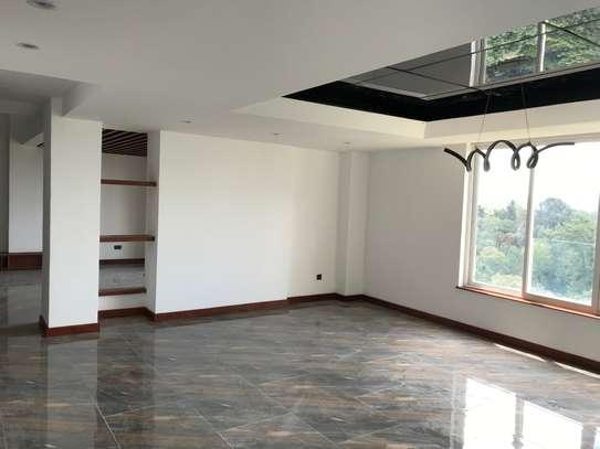4 bedroom apartment for sale in General Mathenge image 11
