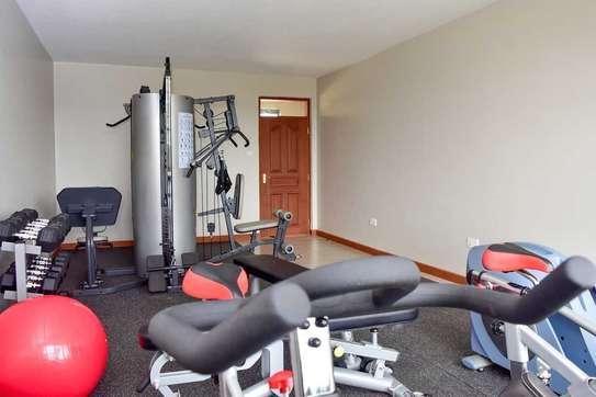 4 bedroom apartment for rent in Kiambu Road image 14