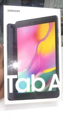 Samsung Galaxy Tab A 8 inches image 1