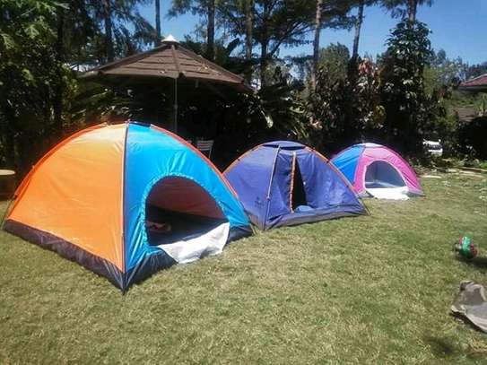 Best Camping Tents For Sale