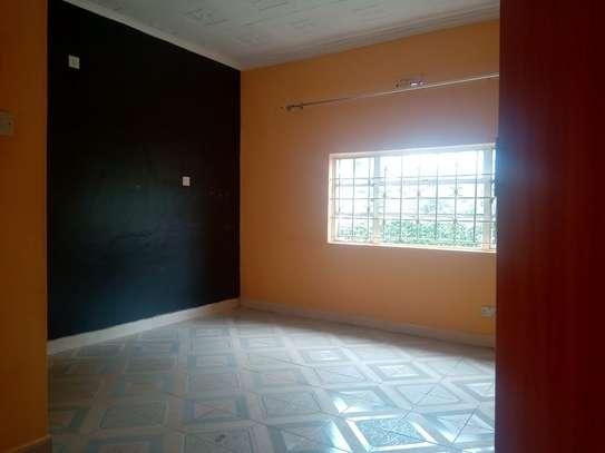 3 bedroom house for rent in Garden Estate image 2