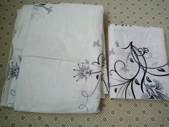 Bed Sheets image 2