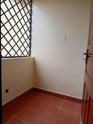 2 bedroom apartment for rent in Kiambu Road image 13
