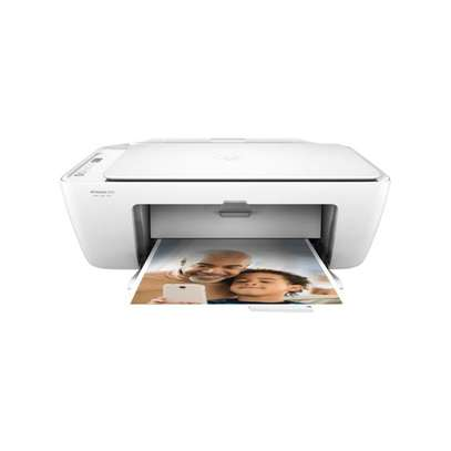 HP Deskjet 2620 All in One Printer Wireless printer image 1