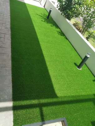 The New Carpet: Artificial Grass Carpet image 15