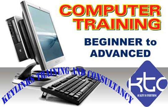 QUICKBOOKS & TALLY TRAINING