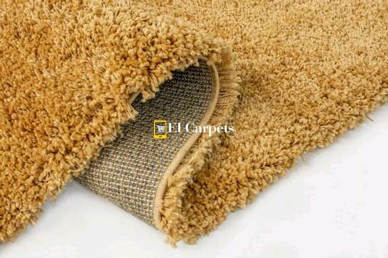 CARPETS ONLINE STORE image 1